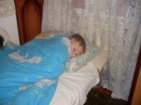 Васёк Замараев, 27 января , Пенза, id88034395