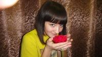 Анна Вагурина, Юрьевец, id99034175