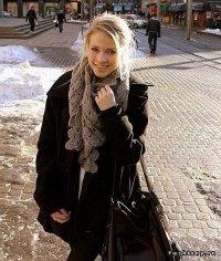 новые фото эмили из норвегии