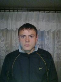 Игорь Солошенко, 27 ноября 1996, Донецк, id106732108