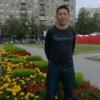Shagdarov Beligto