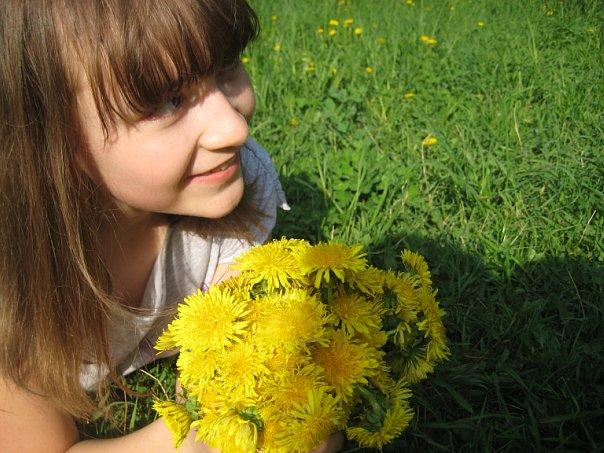 знакомства казахстан от 12 до 15