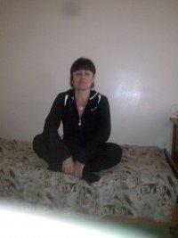 Хеда Джамалдаева, 13 декабря 1996, Смоленск, id40744760