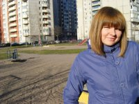 Just Doll, 25 января , Санкт-Петербург, id58358423