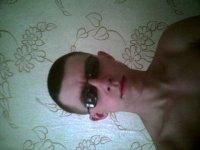 Сергей Игольницын, 30 января , Петропавловск-Камчатский, id98764723