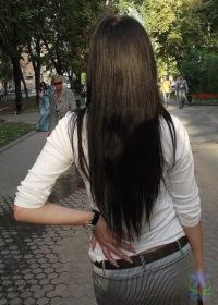 Fira Mametkhanova, 11 июля , Дудинка, id118051783