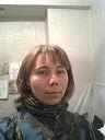 Евгения Виткалова, 13 ноября 1987, Карасук, id123941629
