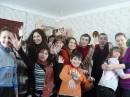 Лилия Бондаренко фото #42