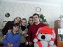Лилия Бондаренко фото #44