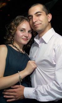 Валентина Тарджиманян, Salou
