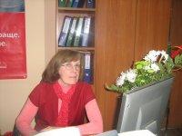 Ольга Нестерова, 24 октября , Харьков, id55269316