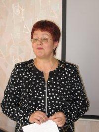 Елена Кудрявцева, 7 мая 1997, Челябинск, id83305416