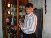 Павел Корелин, 14 мая , Нефтекамск, id86714586