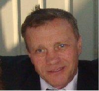 Андрей Плосков, 6 февраля , Тюмень, id88418440
