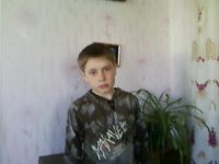 Антон Цвет, 24 июня 1996, Москва, id92265900