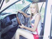 Алина Калиничева, 25 сентября 1993, Санкт-Петербург, id93906290