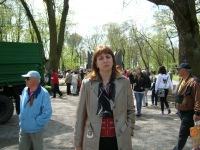 Vika Kartasova, 1 января 1998, Сарманово, id101825663
