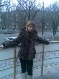Альбинка Суханова, id39351869
