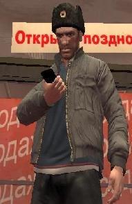 Дима Шведов, Екатеринбург, id39486330