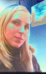 Кристиночка Смирнова, 15 апреля 1994, Челябинск, id62789711