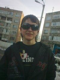 Яков Снегирёв, 8 июня 1989, Киров, id93761564