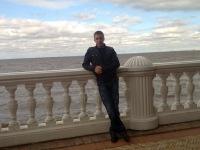 Иван Игонин, 6 января 1987, Санкт-Петербург, id98808338