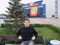 Анджей Белов, 13 мая , Новоаннинский, id104154013