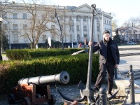 Дима Бойченко, 28 марта , Керчь, id113244203