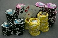 Poker Band, 20 ноября , Донецк, id124536449