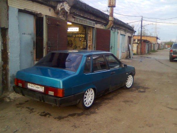 http://cs876.vkontakte.ru/u26559/17354540/x_579e1b1e.jpg