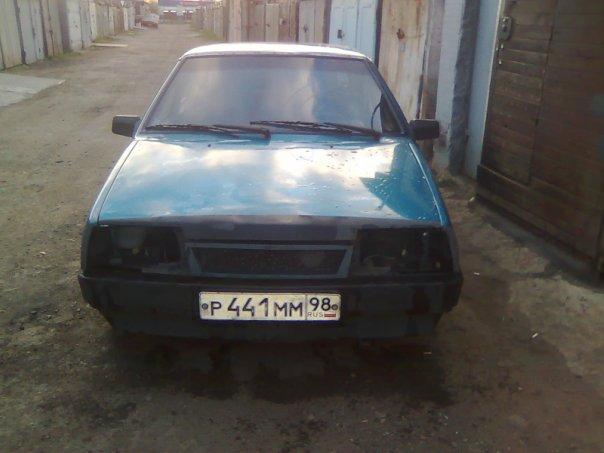http://cs876.vkontakte.ru/u26559/17354540/x_ac5757b7.jpg