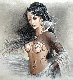 http://cs876.vkontakte.ru/u7038385/109886636/x_4822b85a.jpg