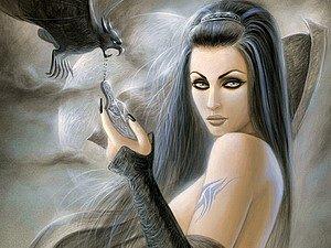 http://cs876.vkontakte.ru/u7038385/109886636/x_865516d7.jpg