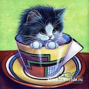 http://cs876.vkontakte.ru/u7038385/109886636/x_b14ab561.jpg