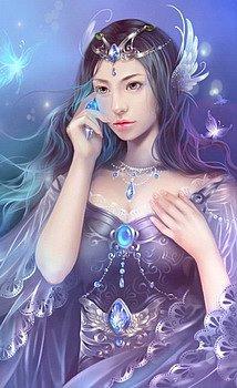 http://cs876.vkontakte.ru/u7038385/109886636/x_c6c2eb7b.jpg