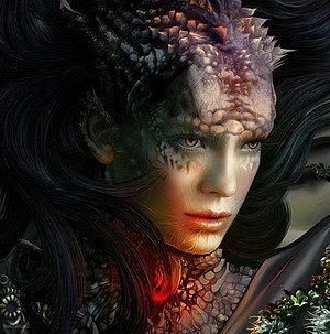http://cs876.vkontakte.ru/u7038385/109886636/x_d19714b9.jpg