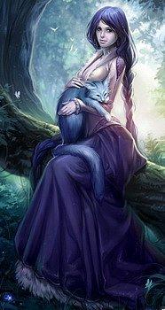 http://cs876.vkontakte.ru/u7038385/109886636/x_f4bb21bf.jpg