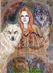 http://cs876.vkontakte.ru/u7038385/110365902/x_03551e73.jpg
