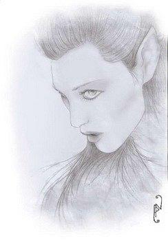 http://cs876.vkontakte.ru/u7038385/110365902/x_19a26ed1.jpg