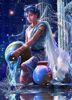 http://cs876.vkontakte.ru/u7038385/110365902/x_2c4d92dd.jpg