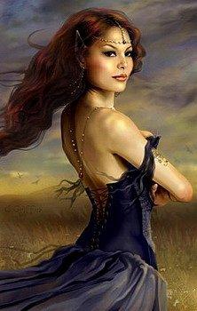 http://cs876.vkontakte.ru/u7038385/110365902/x_2f6dc493.jpg