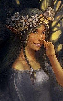http://cs876.vkontakte.ru/u7038385/110365902/x_389fa105d4.jpg