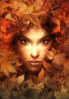 http://cs876.vkontakte.ru/u7038385/110365902/x_38ce9d63.jpg