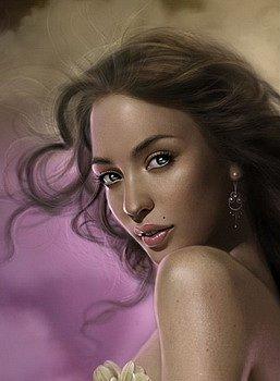 http://cs876.vkontakte.ru/u7038385/110365902/x_418c9110.jpg