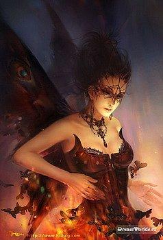 http://cs876.vkontakte.ru/u7038385/110365902/x_55b8c899.jpg