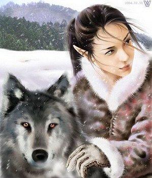 http://cs876.vkontakte.ru/u7038385/110365902/x_60f14321.jpg