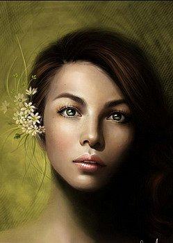http://cs876.vkontakte.ru/u7038385/110365902/x_6992b52a.jpg