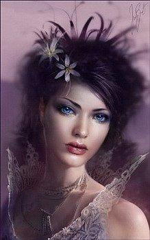 http://cs876.vkontakte.ru/u7038385/110365902/x_6d4daa15.jpg