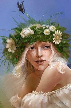 http://cs876.vkontakte.ru/u7038385/110365902/x_7278ab09.jpg