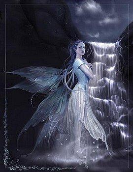 http://cs876.vkontakte.ru/u7038385/110365902/x_8578d50f.jpg
